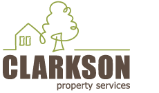 Clarkson Property Services